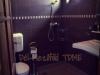Fürdőszoba1_mk