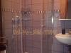 Fürdő3